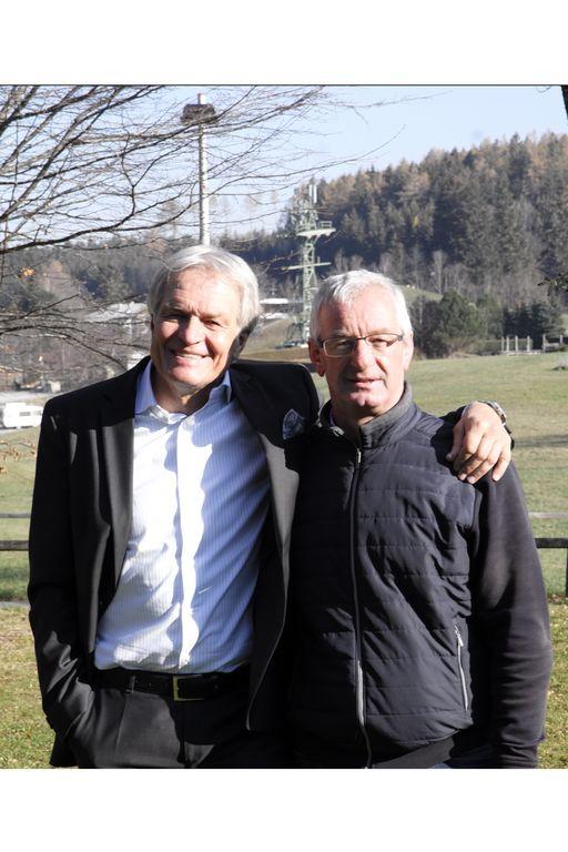 c8b71a8e3ac Neuwahlen Tiroler Skilehrerverband