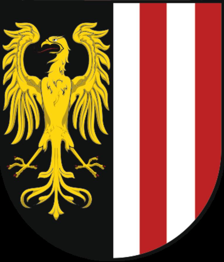 20df4b1b53a Oberösterreichischer Skilehrerverband