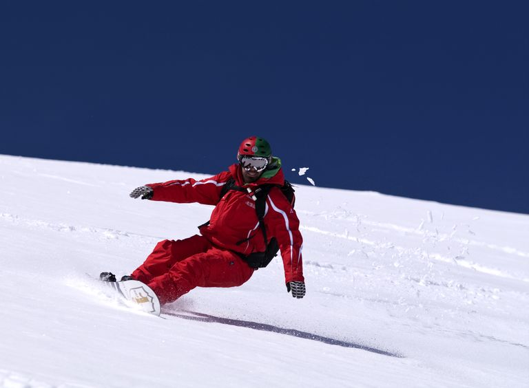 f97281542a9 Snowboarding