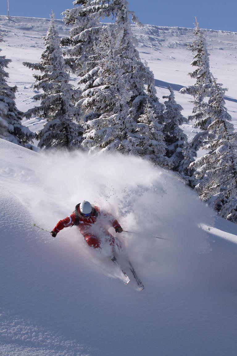 37c9de85961 ÖSSV   Snowsport Austria