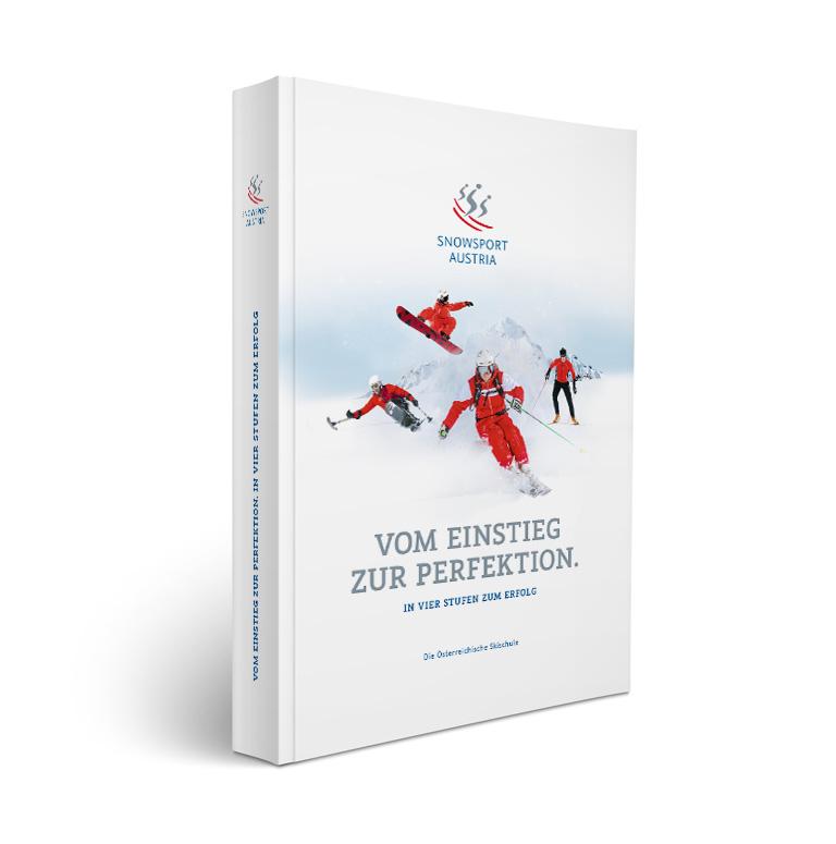 0df207f3edf Die österreichische Skischule